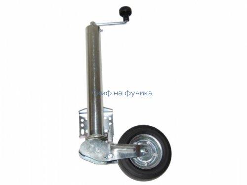 Опорное колесо TR-09