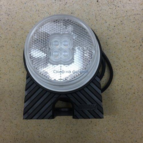 Фонарь габаритный с кронштейном FT-060 LED