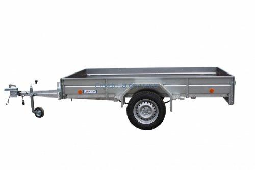ЛАВ 81011А