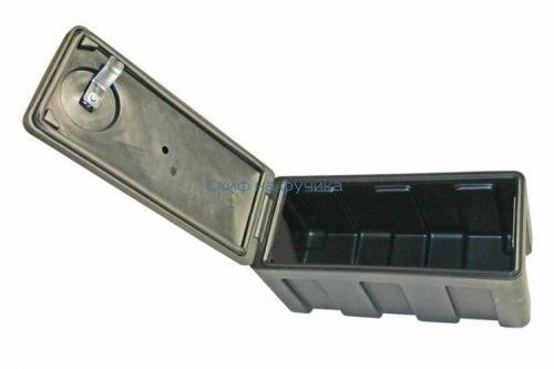 Ящик навесной ALKO