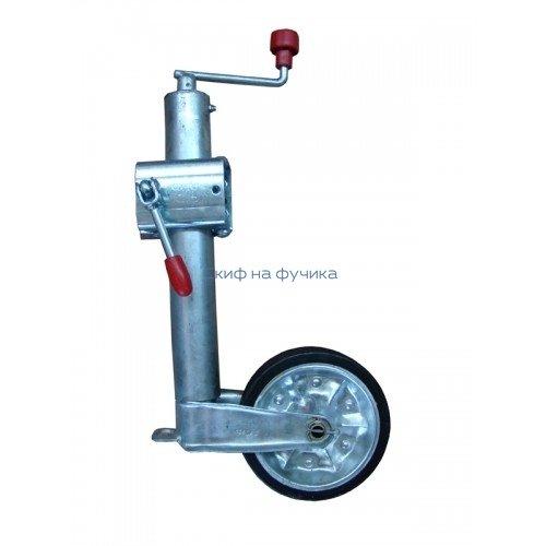 Опорное колесо PROFI ALKO