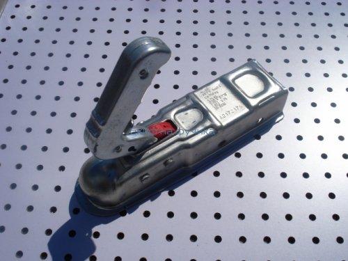 Замковой устройство ALKO-60