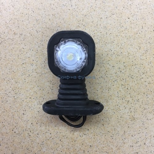 Контурный фонарь ОГ-30 LED