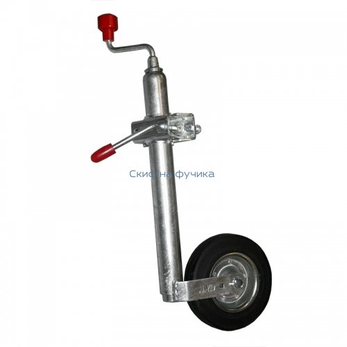 Опорное колесо ALKO