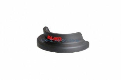 Защита сцепной головки ALKO черная