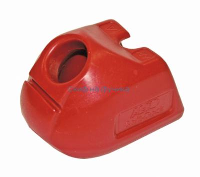 Защита бампера ALKO