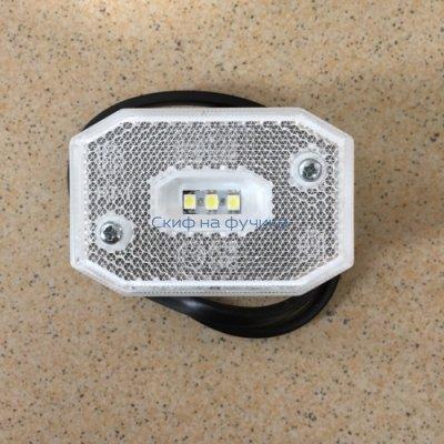 Габаритный фонарь FT-001 LED