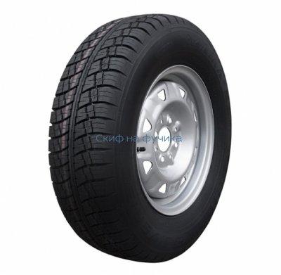 Запасное колесо R-13С (ВАЗ 4*98)