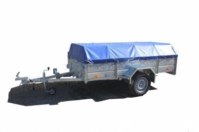 ЛАВ 81011АВ