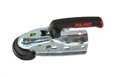 Замковое сцепное устройство AL-KO AK 161 с Soft Dock